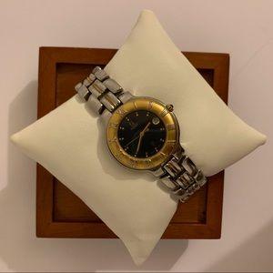 💕 Vintage Fendi Watch 💕